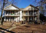 Foreclosed Home in Moscow 38057 4010 HIGHWAY 76 - Property ID: 70130552