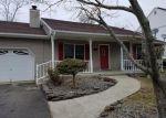 Foreclosed Home in Manahawkin 8050 116 SEASPRAY RD - Property ID: 70130576