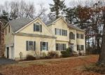 Foreclosed Home in Holliston 1746 34 NOEL DR - Property ID: 70130591