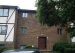 Foreclosed Home in Lexington Park 20653 22022 GLOUCESTER CT APT 4A - Property ID: 70130593