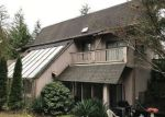 Foreclosed Home in Woodinville 98077 16716 203RD PL NE - Property ID: 70130626