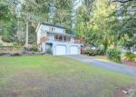 Foreclosed Home in Woodinville 98072 17815 184TH AVE NE - Property ID: 70130631
