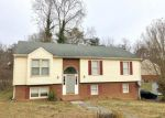Foreclosed Home in Salem 24153 112 DEER TRACE LN - Property ID: 70130634