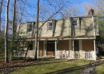 Foreclosed Home in Spring Grove 23881 783 SURRY LANDING DR - Property ID: 70130638