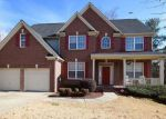 Foreclosed Home in Dacula 30019 998 MITFORD LN - Property ID: 70130663