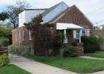 Foreclosed Home in Elmont 11003 3 LOCUSTWOOD BLVD - Property ID: 70130705