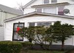 Foreclosed Home in Queens Village 11429 21708 110TH RD - Property ID: 70130712