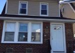 Foreclosed Home in Jamaica 11434 17840 EVELETH RD - Property ID: 70130714