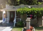 Foreclosed Home in Gilroy 95020 140 2ND ST - Property ID: 70130775
