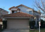 Foreclosed Home in Pittsburg 94565 2090 RAPALLO WAY - Property ID: 70130776
