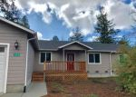 Foreclosed Home in Crescent City 95531 255 SKOOKUM LN - Property ID: 70130780