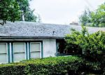 Foreclosed Home in Clearlake Oaks 95423 12953 E HIGHWAY 20 - Property ID: 70130781