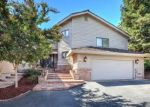 Foreclosed Home in Carmichael 95608 6416 ORANGE HILL LN - Property ID: 70130793