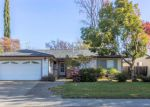 Foreclosed Home in Sacramento 95826 2913 OCCIDENTAL DR - Property ID: 70130795