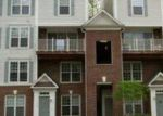 Foreclosed Home in Fairfax 22033 12665 FAIR CREST CT APT 303 - Property ID: 70130811