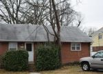 Foreclosed Home in Arlington 22204 4916 14TH ST S - Property ID: 70130812