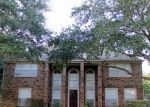 Foreclosed Home in Sugar Land 77479 3814 BRATTON ST - Property ID: 70130828
