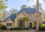 Foreclosed Home in Kingwood 77339 3322 LAUREL CREST DR - Property ID: 70130832