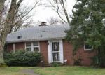 Foreclosed Home in Nashville 37211 325 VERBENA DR - Property ID: 70130834