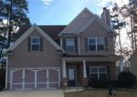 Foreclosed Home in Buford 30518 1448 AUTUMN WOOD TRL - Property ID: 70130858