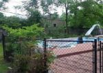 Foreclosed Home in Centereach 11720 32 GARDEN LN - Property ID: 70130883