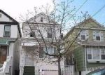 Foreclosed Home in Ozone Park 11417 10410 103RD AVE - Property ID: 70130886