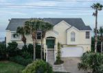Foreclosed Home in Ponte Vedra Beach 32082 3049 S PONTE VEDRA BLVD - Property ID: 70130933