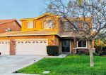 Foreclosed Home in Lake Elsinore 92532 53034 CRESSIDA ST - Property ID: 70130938