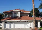 Foreclosed Home in Anaheim 92808 8113 E KENNEDY RD - Property ID: 70130942