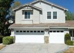 Foreclosed Home in Brentwood 94513 791 WATERVILLE DR - Property ID: 70130944