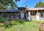 Foreclosed Home in Carmel 93923 521 LOMA ALTA RD - Property ID: 70130951