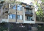 Foreclosed Home in Playa Del Rey 90293 8114 MANITOBA ST APT 103 - Property ID: 70130963
