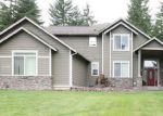 Foreclosed Home in Port Orchard 98367 5160 MCCOOL PL SW - Property ID: 70130974