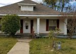 Foreclosed Home in Rogers 76569 402 MARY ST - Property ID: 70130987