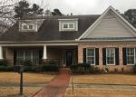 Foreclosed Home in Buford 30519 2707 BEARCREEK PL - Property ID: 70130992