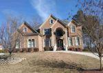 Foreclosed Home in Stockbridge 30281 269 GUCCI CIR - Property ID: 70130993