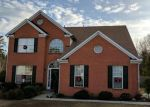 Foreclosed Home in Grayson 30017 1204 HAYNES CLUB WAY - Property ID: 70130994