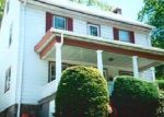 Foreclosed Home in Yonkers 10705 266 MCLEAN AVE - Property ID: 70131010