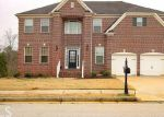 Foreclosed Home in Fairburn 30213 2023 BROADMOOR WAY - Property ID: 70131021