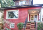 Foreclosed Home in Seattle 98122 1129 25TH AVE - Property ID: 70131035