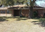 Foreclosed Home in Granbury 76049 2118 LONG CREEK CT - Property ID: 70131046