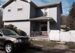 Foreclosed Home in Derry 15627 508 BRADEN AVE - Property ID: 70131062