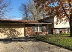 Foreclosed Home in Wapakoneta 45895 1202 MURRAY RD - Property ID: 70131065