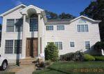 Foreclosed Home in Merrick 11566 1167 OTT LN - Property ID: 70131074