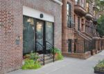 Foreclosed Home in New York 10027 10 MOUNT MORRIS PARK W APT 2 - Property ID: 70131075