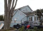 Foreclosed Home in Merrick 11566 1911 MEADOWBROOK RD - Property ID: 70131082