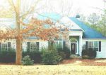 Foreclosed Home in Winston 30187 7055 FLETCHER DR - Property ID: 70131097