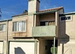 Foreclosed Home in Montclair 91763 9336 MESA VERDE DR APT F - Property ID: 70131112