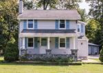 Foreclosed Home in Darlington 21034 4202 CONOWINGO RD - Property ID: 70131162