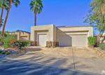 Foreclosed Home in Rancho Mirage 92270 6 BIRKDALE CIR - Property ID: 70131185